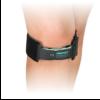 Cinturino sottorotuleo Infrapatellar Band - 08A -B