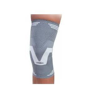 Ginocchiera elastica Fortilax – S120B-X