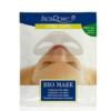 Maschera Bio Mask Antistress