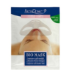 Maschera Bio Mask Couperose Pelli Sensibili