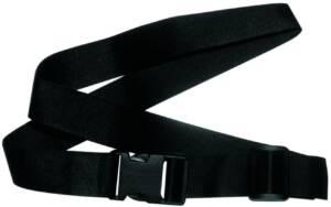 Cintura di sicurezza 5301