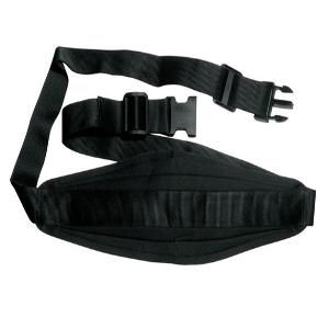 Cintura Pettorale 5304