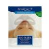 Maschera Bio Mask Superidratante