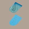 Tallonetta Soft-sole PR4-304/SS