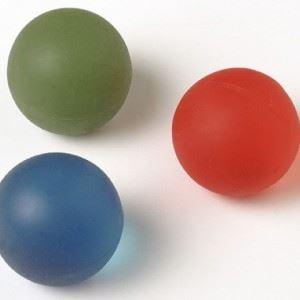 Palline riabilitative Reha Ball