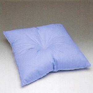 Cuscino Antidecubito - A14