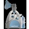 Nebulizzatore a pistone A3 Complete MediPresteril