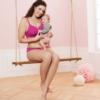 Reggiseno per allattamento Anita 5097