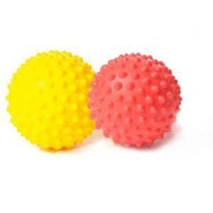 Palline riabilitative Activa Ball