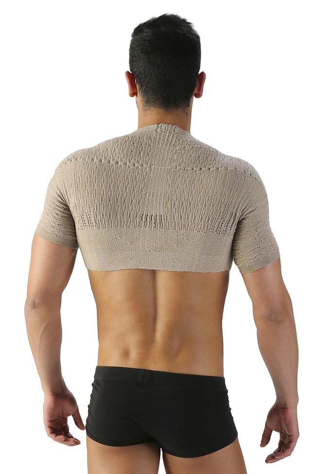 Spikenergy Cervical-Dorsal Corsetto per artrosi cervicale e dolori alla spalla 200