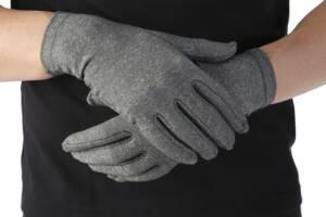 Spikenergy Hand Guanto per trattamento traumi 330