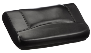 Invitalis8760 vitalymed plus - Cuscino massaggiante