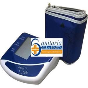 Microlife misuratore di pressione art. PL097