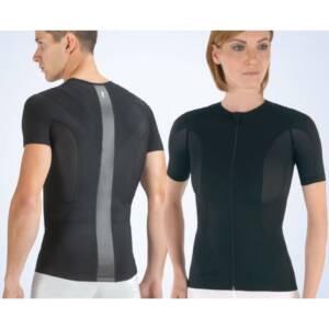 Maglia Posturale Posture Plus UOMO - DONNA