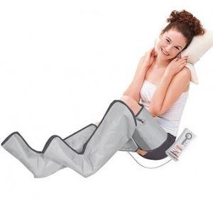 Maniquick Pressoterapia Leggera – Massaggiatore ad aria