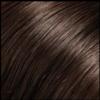 Parrucca Ignite