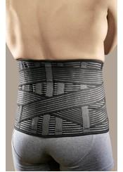 corsetto-elastico-pr1-1870s-linearplus70