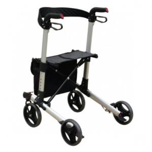 demabulatore rollator